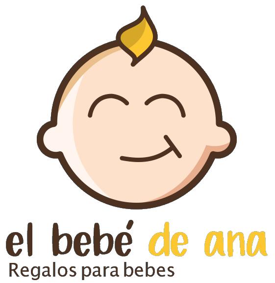 El Bebé de Ana